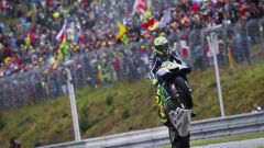MotoGP 2016 Repubblica Ceca: le pagelle di Brno - Immagine: 16