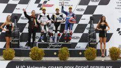 MotoGP 2016 Repubblica Ceca: le pagelle di Brno - Immagine: 18