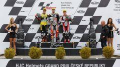 MotoGP 2016 Repubblica Ceca: le pagelle di Brno - Immagine: 19