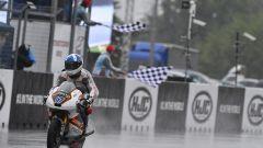 MotoGP 2016 Repubblica Ceca: le pagelle di Brno - Immagine: 20