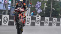 MotoGP 2016 Repubblica Ceca: le pagelle di Brno - Immagine: 21