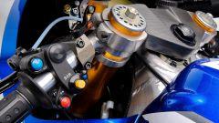 MOTOGP 2017: Andrea Iannone e Alex Rins hanno presentato la nuova Suzuki GSX-RR - Immagine: 21