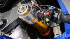 MOTOGP 2017: Andrea Iannone e Alex Rins hanno presentato la nuova Suzuki GSX-RR - Immagine: 22