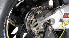 MOTOGP 2017: Andrea Iannone e Alex Rins hanno presentato la nuova Suzuki GSX-RR - Immagine: 28