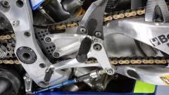 MOTOGP 2017: Andrea Iannone e Alex Rins hanno presentato la nuova Suzuki GSX-RR - Immagine: 35