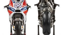 MotoGP 2017: Ducati apre la Stagione presentato il Reparto Corse 2017 - Immagine: 21