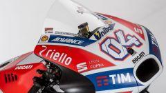 MotoGP 2017: Ducati apre la Stagione presentato il Reparto Corse 2017 - Immagine: 22