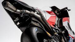 MotoGP 2017: Ducati apre la Stagione presentato il Reparto Corse 2017 - Immagine: 27
