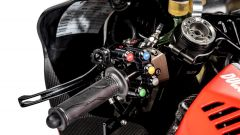 MotoGP 2017: Ducati apre la Stagione presentato il Reparto Corse 2017 - Immagine: 36