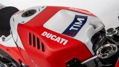 MotoGP 2017: Ducati apre la Stagione presentato il Reparto Corse 2017 - Immagine: 42