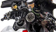MotoGP 2017: Ducati apre la Stagione presentato il Reparto Corse 2017 - Immagine: 45