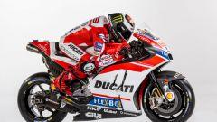 MotoGP 2017: Ducati apre la Stagione presentato il Reparto Corse 2017 - Immagine: 56