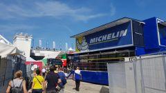 Dentro ai segreti di Misano con Michelin - Immagine: 1