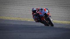 """MotoGP 2018, Dovizioso prudente: """"Per noi Phillip Island come un test"""""""