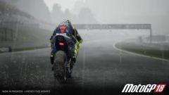 MotoGP 2018: ecco la recensione del racing game di Milestone - Immagine: 2