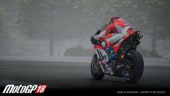 MotoGP 2018: ecco la recensione del racing game di Milestone