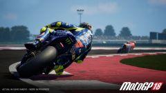 MotoGP 2018: ecco la recensione del racing game di Milestone - Immagine: 3