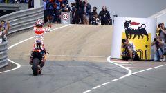 MotoGP 2018, GP Sachsenring: gli orari tv per seguire il GP di Germania  - Immagine: 1
