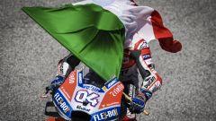 GP San Marino: Dovizioso completa il trionfo tricolore a Misano! - Immagine: 6