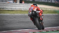 GP San Marino: Dovizioso completa il trionfo tricolore a Misano! - Immagine: 7