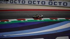 GP San Marino: Dovizioso completa il trionfo tricolore a Misano! - Immagine: 9