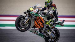 GP San Marino: Dovizioso completa il trionfo tricolore a Misano! - Immagine: 10