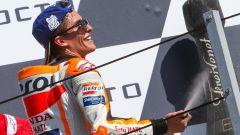 GP San Marino: Dovizioso completa il trionfo tricolore a Misano! - Immagine: 12