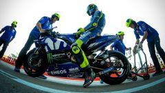 GP San Marino: Dovizioso completa il trionfo tricolore a Misano! - Immagine: 13