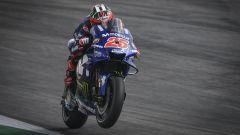 GP San Marino: Dovizioso completa il trionfo tricolore a Misano! - Immagine: 16