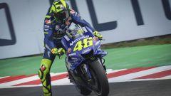 """GP San Marino: Lorenzo dopo la pole: """"Magari ho sbagliato a lasciare la Ducati"""" - Immagine: 7"""