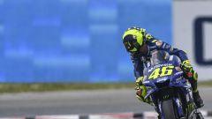 """GP San Marino: Lorenzo dopo la pole: """"Magari ho sbagliato a lasciare la Ducati"""" - Immagine: 11"""