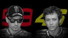 """MotoGP 2018, Lorenzo: """"Io, meglio di Valentino Rossi in Ducati"""""""