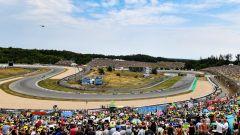 MotoGP 2018 Rep. Ceca, Brno