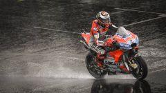 Silverstone, la MotoGP si scusa con i tifosi - Immagine: 3
