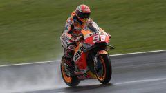Silverstone, la MotoGP si scusa con i tifosi - Immagine: 2