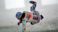 MotoGP 2018 Test Qatar Day 1, Daniel Pedrosa