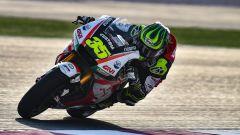 MotoGP 2018 Test Qatar Day 3, Cal Crutchlow