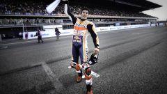 MotoGP 2018 Thailandia: le pagelle da Buriram - Immagine: 2