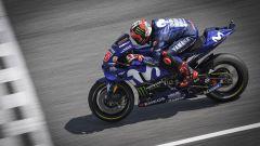 MotoGP 2018 Thailandia: le pagelle da Buriram - Immagine: 4
