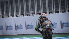 MotoGP 2018 Thailandia: le pagelle da Buriram - Immagine: 6