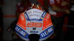 MotoGP 2018 Thailandia: le pagelle da Buriram - Immagine: 7