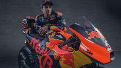 MotoGP 2019, Johann Zarco - Red Bull KTM Factory Racing