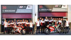 MotoGP 2019, LCR Honda - Immagine: 1
