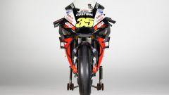 MotoGP 2020, Honda - Lucio Cecchinello Racing, Honda RC213V