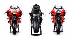 MotoGP 2020, Pramac Racing, Ducati Desmosedici GP20