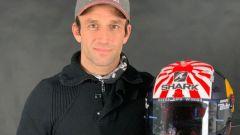 MotoGP 2020, Reale Avintia Racing, Ducati Desmosedici GP19: Johann Zarco