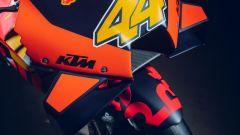 MotoGP 2020, Red Bull KTM Factory Racing, KTM RC16: Pol Espargaro
