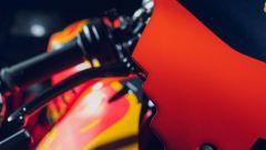 MotoGP 2020, Red Bull KTM Factory Racing, KTM RC16