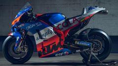 MotoGP 2020, Red Bull KTM Tech 3, KTM RC16: Brad Binder