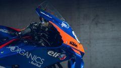 MotoGP 2020, Red Bull KTM Tech 3, KTM RC16: Miguel Oliveira